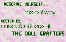 Writing Contest by Onedolloutthere and The Doll Crafters!