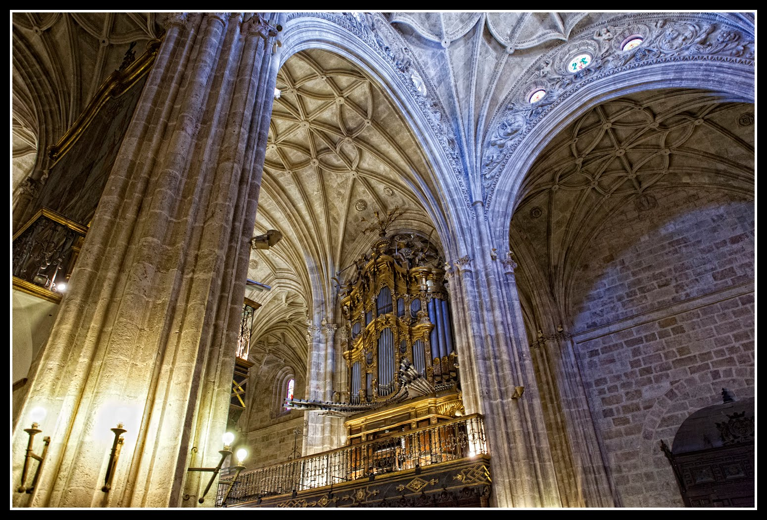 Catedral - Catedral