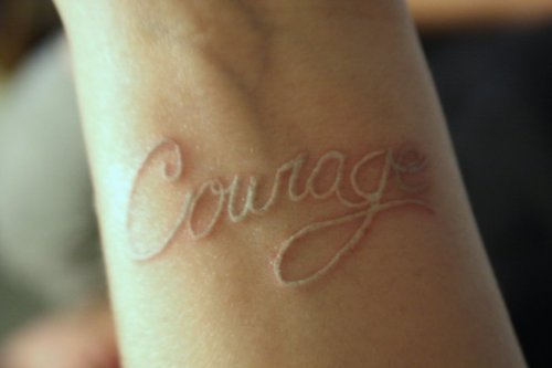 wrist and tumblr tattoo tattoos on wrist for girls tumblr