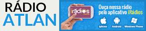 RADIO ATLAN