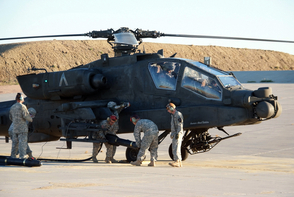agm 114 hellfire us ah 64d apache longbow global military review