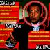 #PRU13: Panasss!! Pelacur Pondan Ekori Husam Ke #Putrajaya!! #Husam4Putrajaya?? #TolakHusam!!