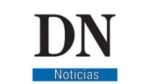 El Derrape Noticias