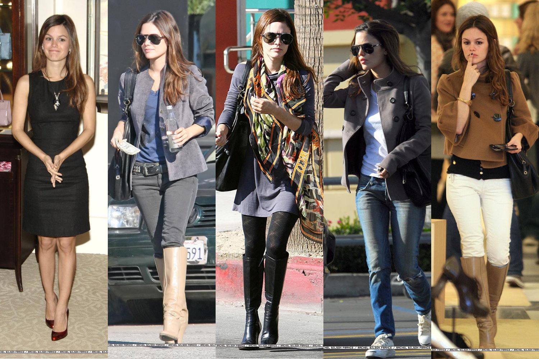 http://2.bp.blogspot.com/-TqYfqnemsgs/UJbH0IRzugI/AAAAAAAAHAI/yS9BgT9qF6c/s1600/rachel_bilson_style_fashion_1.jpg
