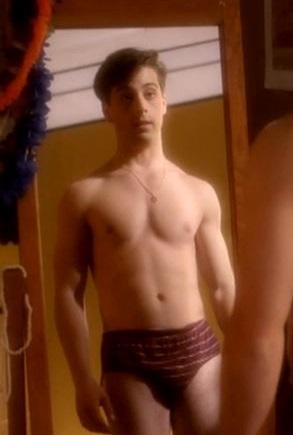 michael-angarano-naked-pics-steal-sex-inferno