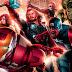 """Vingadores: Era de Ultron"" é líder de bilheterias no Brasil"