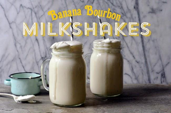 how to make a vanilla milkshake without sugar