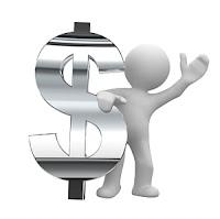 kerja data entry , kerja online , kerja online dari rumah , kerja online gratis , cara mendapatkan uang dari internet