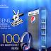 Promoção Pepsi - Pode Ser Show Pode Ser Agora ( The Voice Brasil )