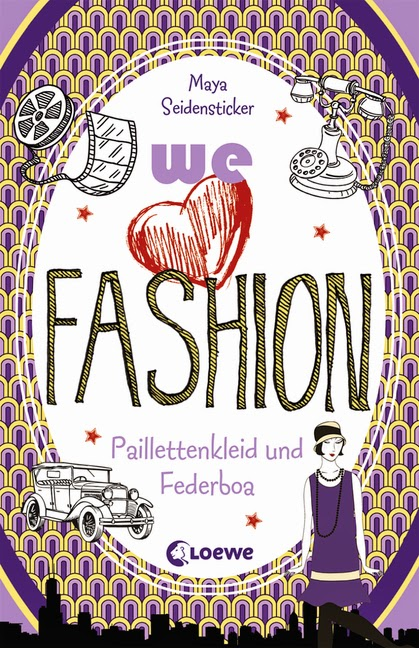 http://www.amazon.de/we-love-fashion-Paillettenkleid-Federboa/dp/3785578865/ref=sr_1_3_twi_2?ie=UTF8&qid=1420302633&sr=8-3&keywords=we+love+fashion