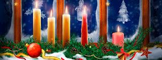 Anh bia giang sinh facebook+%2818%29 Bộ Ảnh Bìa Giáng Sinh Cực Đẹp Cho Facebook [Full]   LeoPro.Org  ~