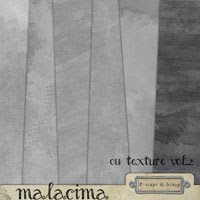 CU Texture Vol 2