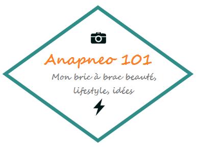 Anapneo 101