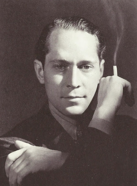 franchot tone pronouncefranchot tone actor, franchot tone bio, franchot tone sons, franchot tone twilight zone, franchot tone pictures, franchot tone pronounce, franchot tone bonanza, franchot tone death, franchot tone young, franchot tone bend oregon, franchot tone photo, franchot tone musician, franchot tone name pronunciation, franchot tone music, franchot tone films, franchot tone movies youtube, franchot tone marriages, franchot tone find a grave, franchot tone filmography, franchot tone imdb