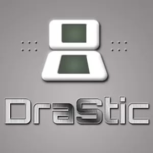 DraStic DS Emulator r2.1.3a Nintendo DS Android Emulator