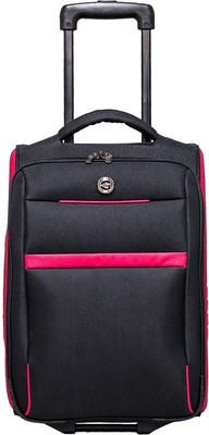 Giordano Cabin Luggage bags online shopping