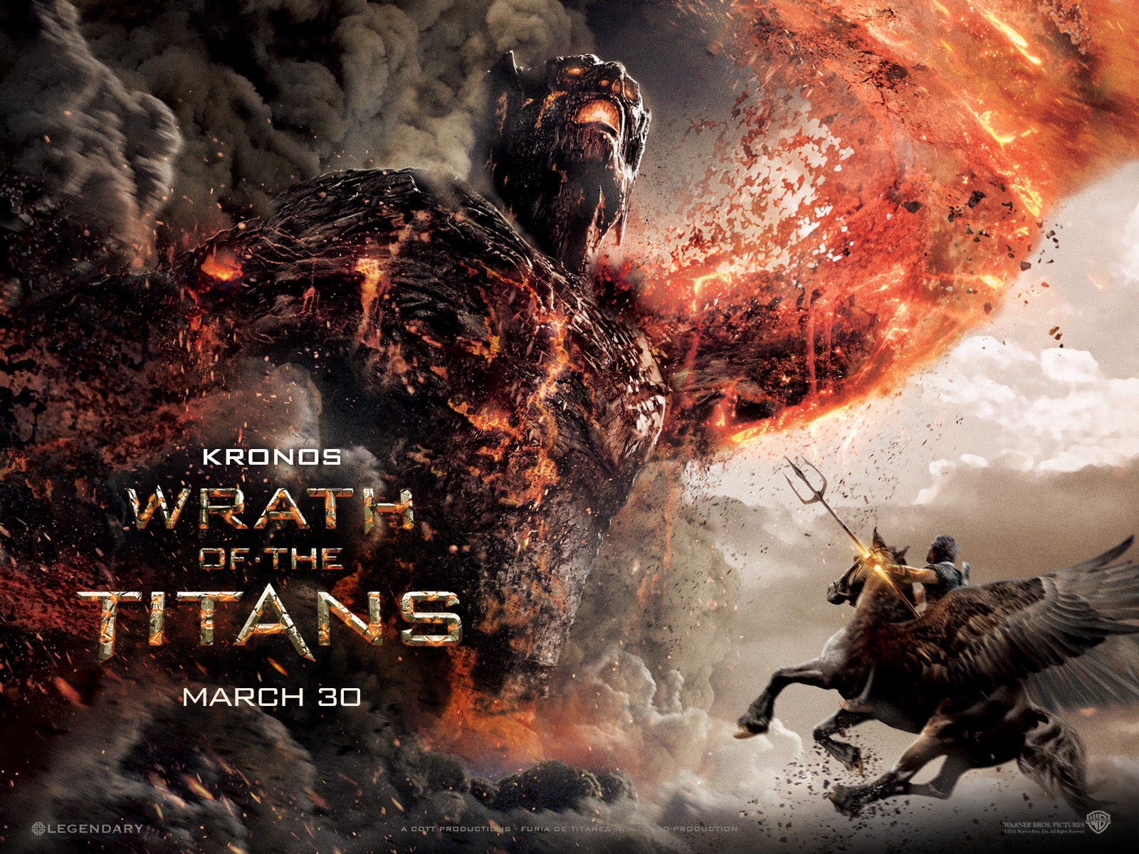 http://2.bp.blogspot.com/-TqnGDc0G7cc/T3qtsogcHmI/AAAAAAAACvo/v-CmU1dtB24/s1600/Wrath_of_the_Titans_Wallpaper_12_1024.jpg