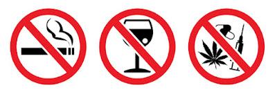 alcohol deaddiction treatment in chennai