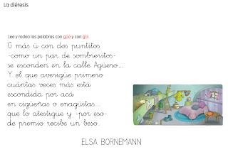 http://www.ceiploreto.es/sugerencias/cp.juan.de.la.cosa/Actividadespdilengua2/01/12/05/011205.swf
