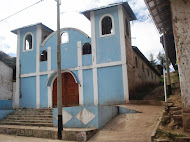 Consejo de Pastoral