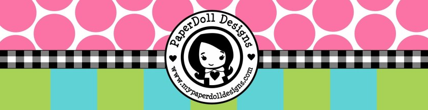 PaperDoll Designs
