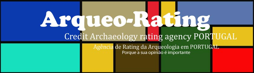 Arqueo-rating
