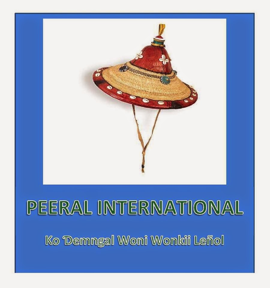 PEERAL INTERNATIONAL