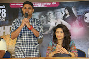 Bhoo movie success meet photos-thumbnail-13