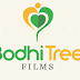 Sponsor Highlight—Bodhi Tree Films