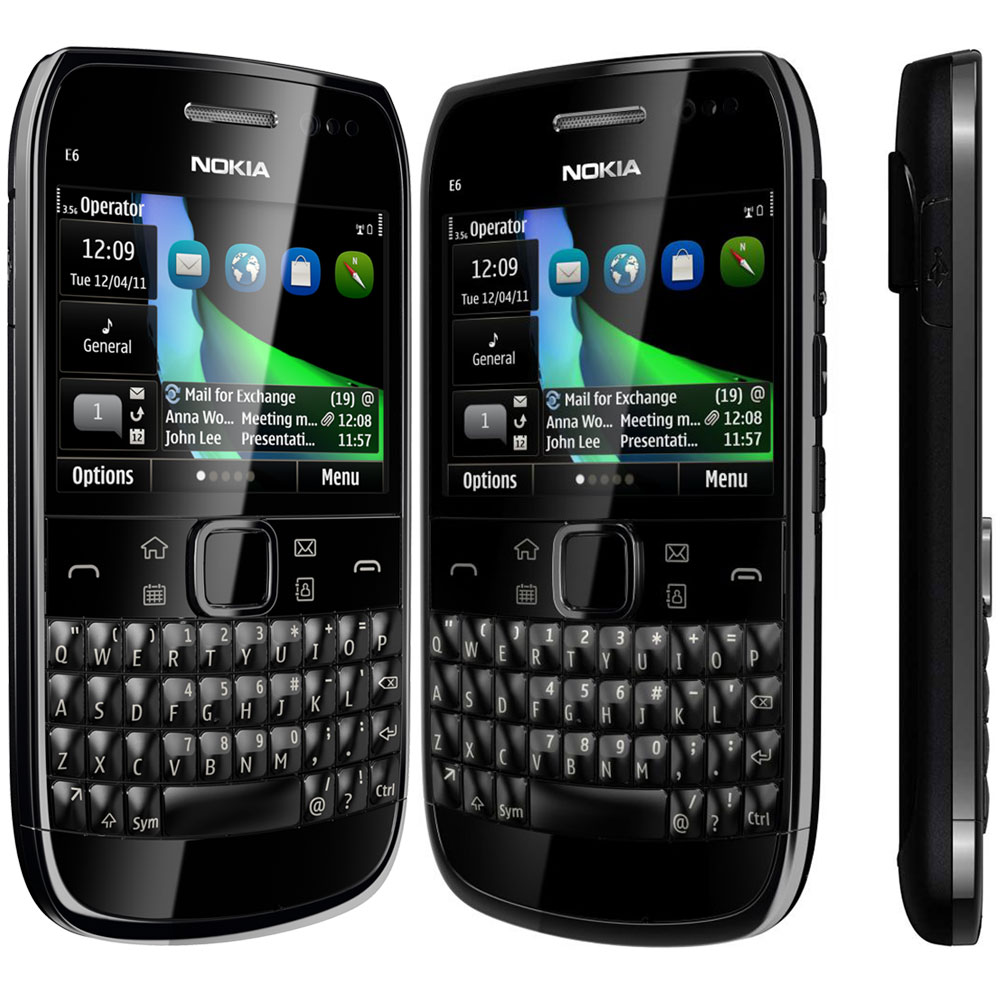 Nokia e6 specifications and price in pakistan and usa for E table price in pakistan