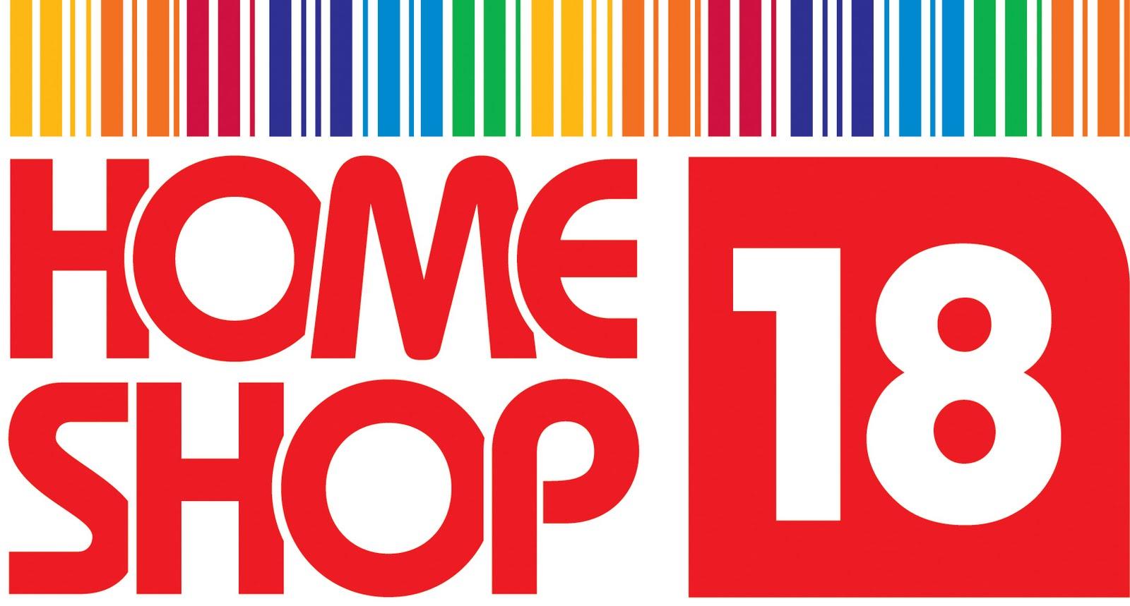 http://2.bp.blogspot.com/-Tquv0XwIXu4/TuQg4vwdDvI/AAAAAAAADqg/Vv_xgk8tefo/s1600/HomeShop18_Logo.jpg