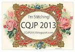 CQJP 2013 CHALLENGE