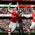 Pronostic Arsenal - Chelsea : Premier League