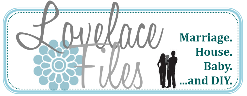 {Lovelace Files}