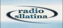 Radio Sllatina Live Streaming Albania|StreamTheBlog - Free Tv Radio Streaming Online
