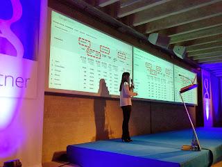 Curso SEM SEO Google™ Partners