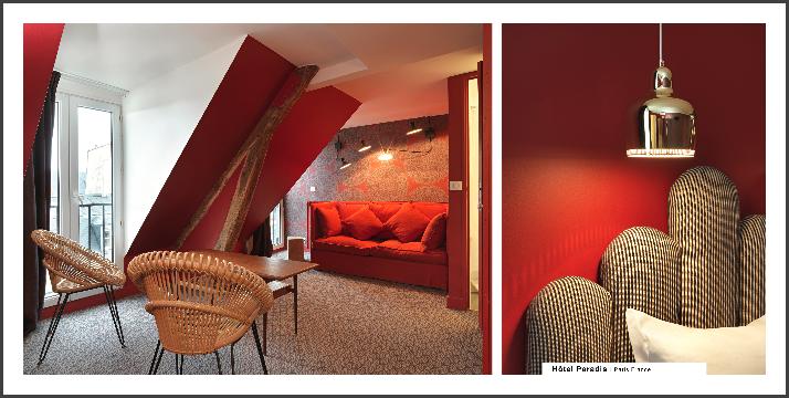 Cours Decoration Interieur Paris