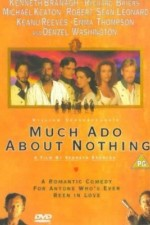 Watch Much Ado About Nothing 1993 Megavideo Movie Online
