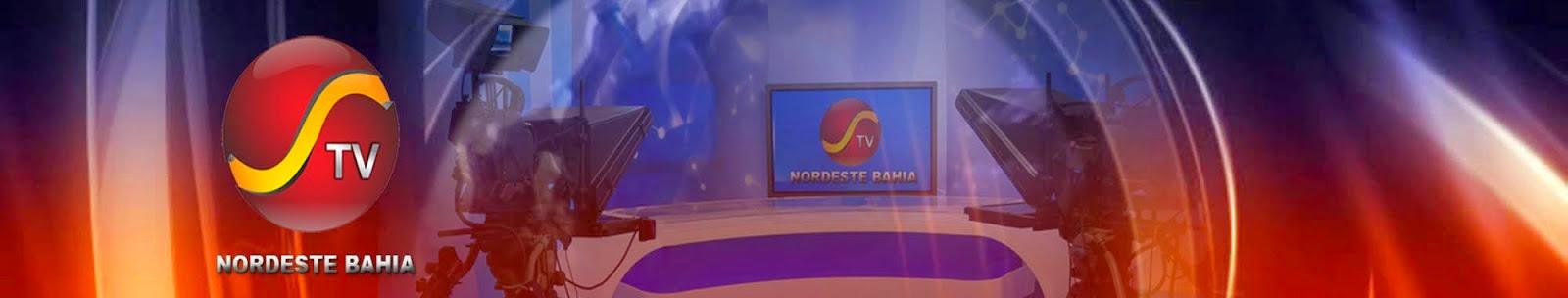 .::TV NORDESTE BAHIA::.