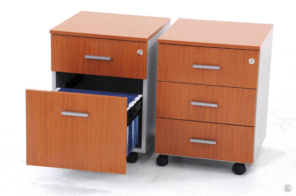 Muebles de oficina muebles para almacenar documentacion for Muebles para almacenar