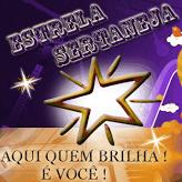 Rádio Web Estrela Sertaneja
