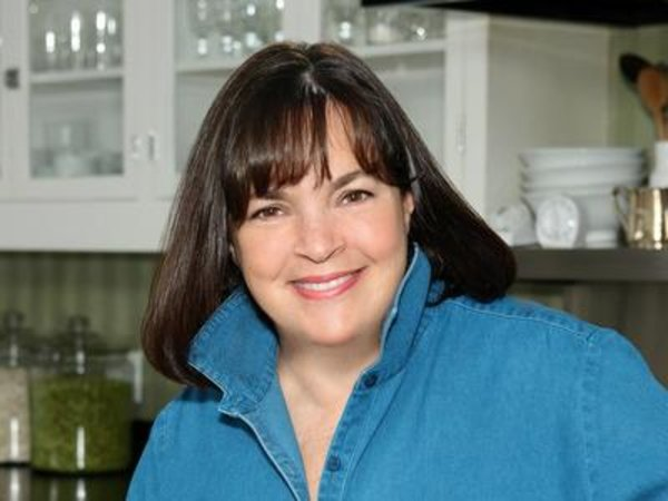 Ina Garten Weight Gorgeous With Ina Garten Pictures