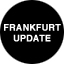 street art frankfurt und erfurt graffiti und musik