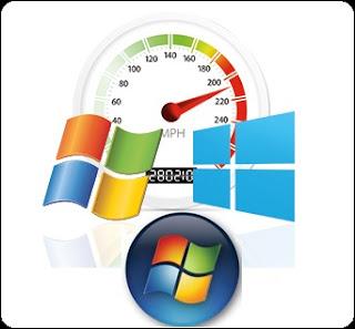 Mode Fast Startup Membuat Booting Windows 8 Lebih CepatMode Fast Startup Membuat Booting Windows 8 Lebih Cepat