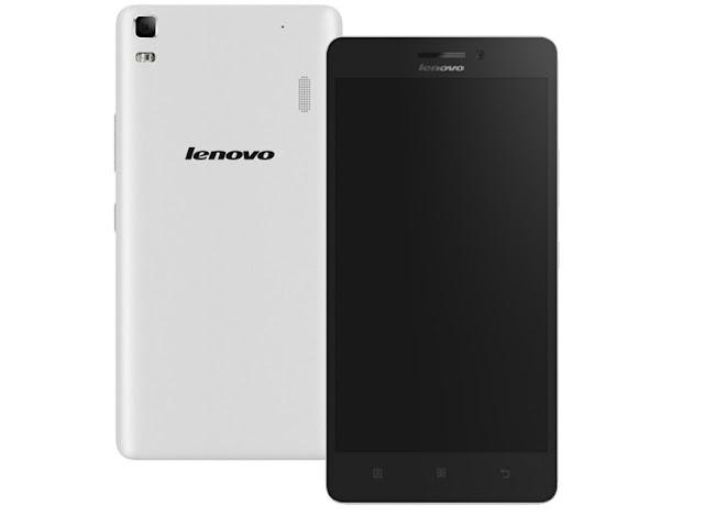 Lenovo A7000: Harga Murah, Spesifikasi Monster
