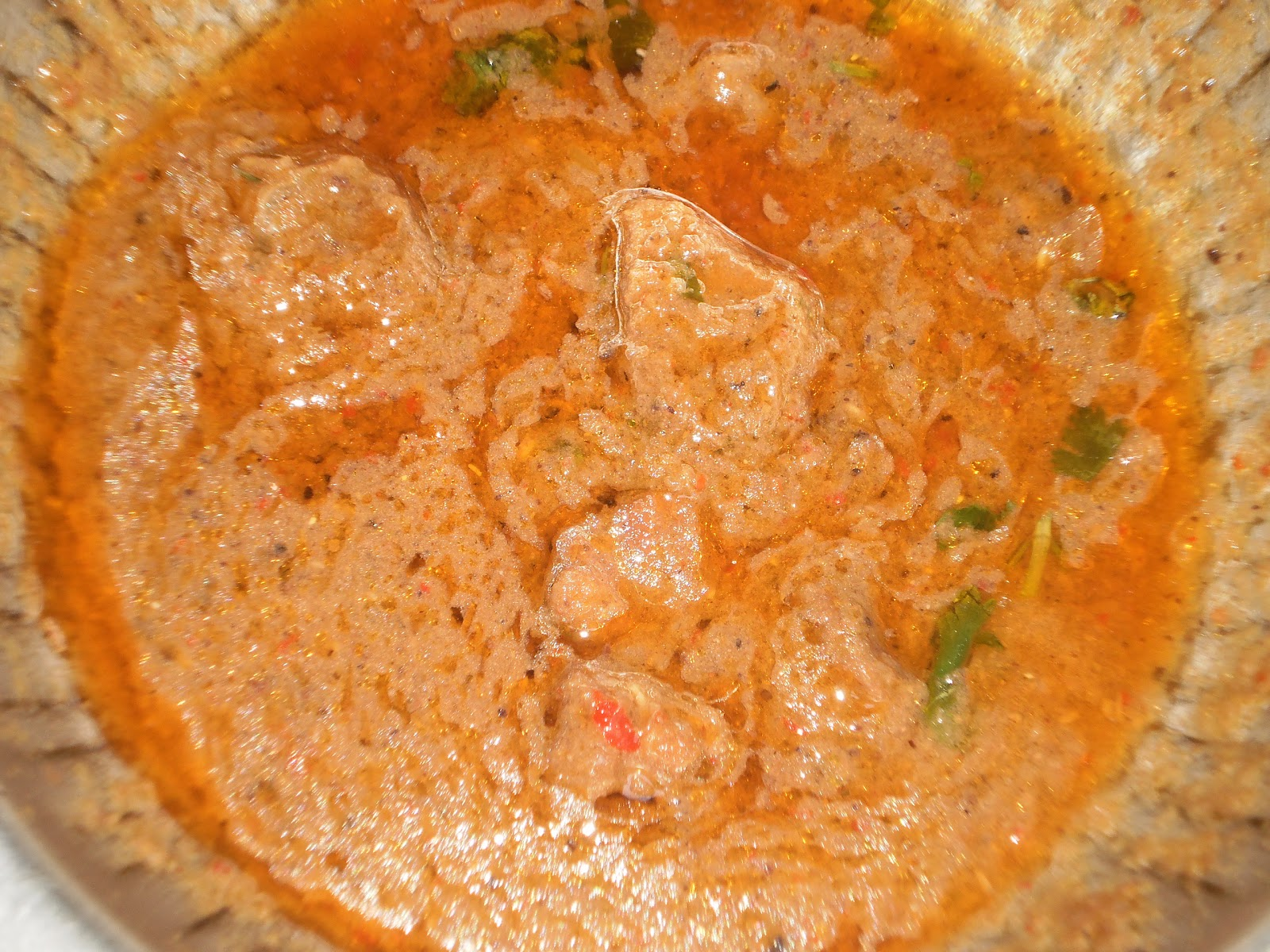 Mutton Mughlai Recipe Mughlai Mutton Dishes