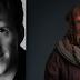 Los actores detrás de los enanos de El Hobbit