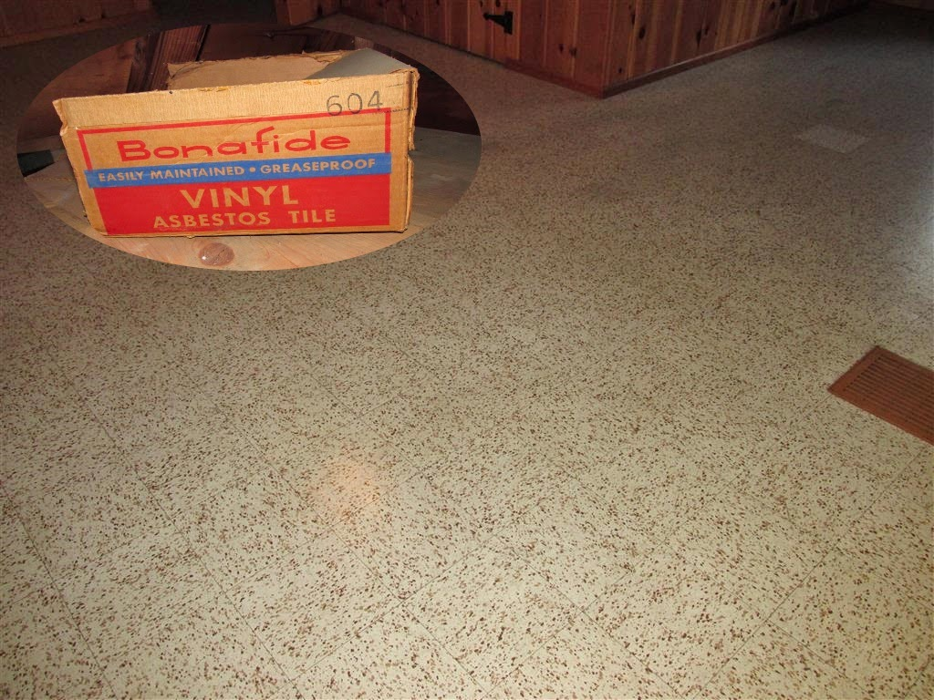 Stuff about floor covering floor tile dailygadgetfo Gallery