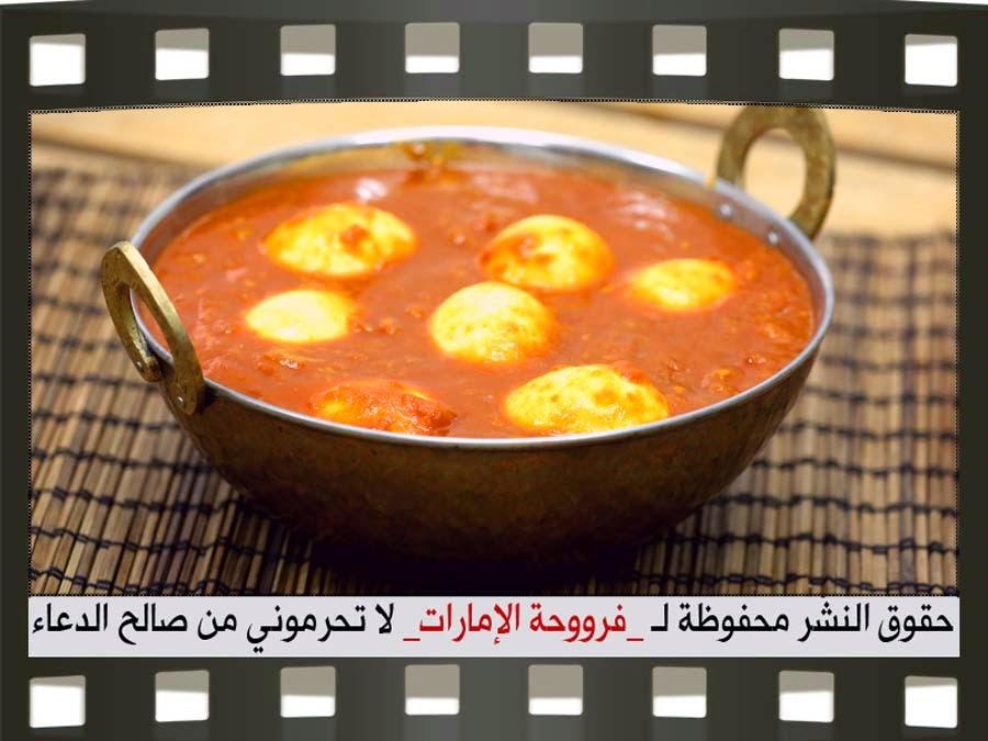 http://2.bp.blogspot.com/-Tr6eKALBkoQ/VMO575gbJXI/AAAAAAAAGTU/wIlfgGJhCro/s1600/10.jpg