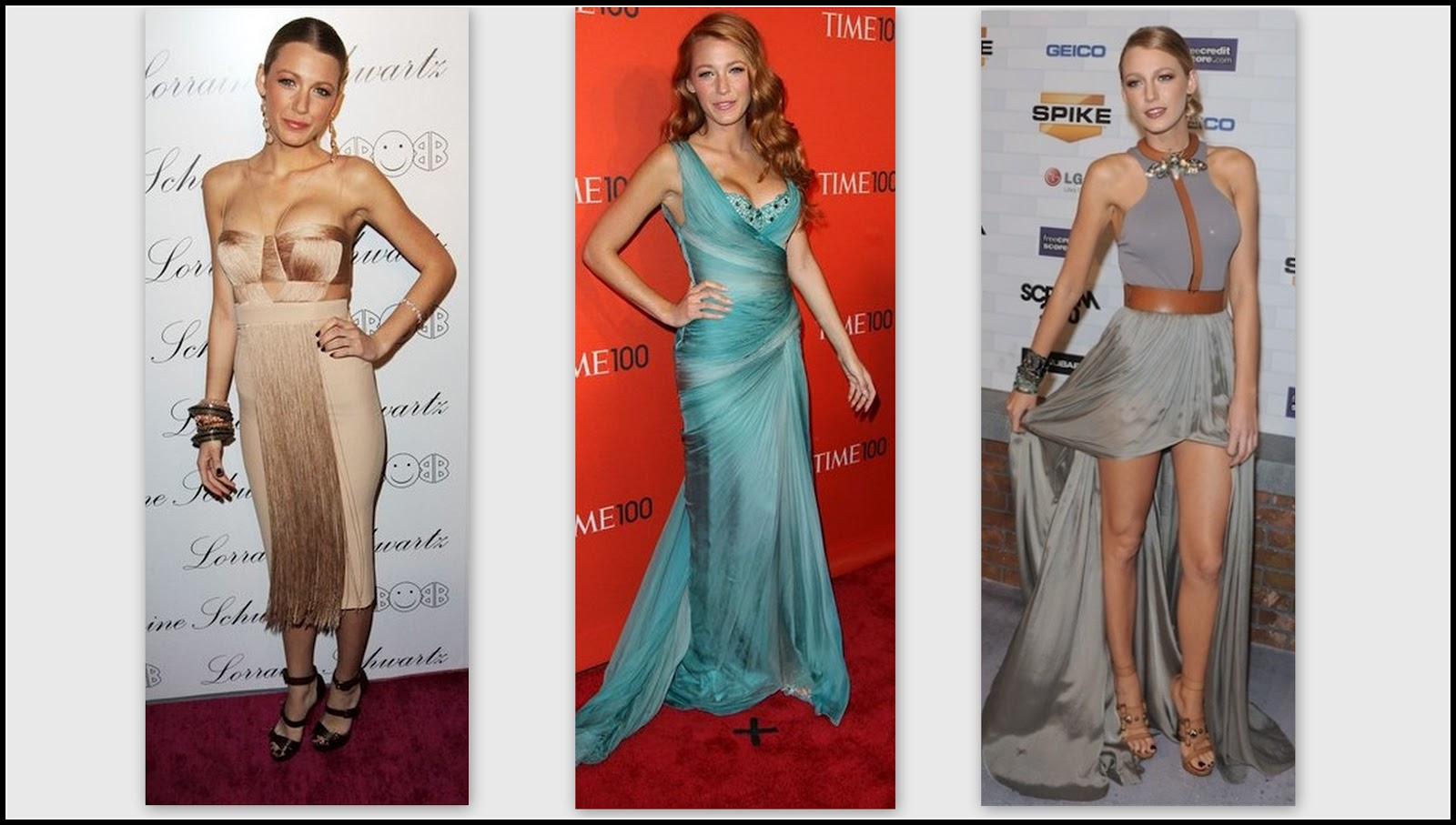 http://2.bp.blogspot.com/-Tr6jPbYNlBg/T5cOygsi7DI/AAAAAAAAB4E/bhOaChrXp3s/s1600/Style+Crush-+Blake+Lively-+Dresses+on+the+red+carpet.jpg